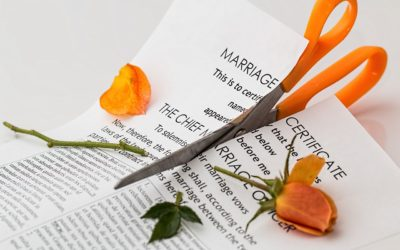 Deathbed Marriages in Texas