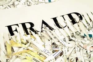 Contesting a Will Because of Fraud in the Inducement
