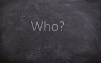 Find Out Who Can Contest a Will in Texas?
