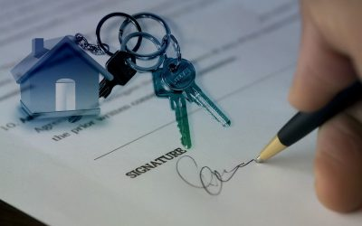 WHAT CONSTITUTES A SIGNATURE ON A WILL