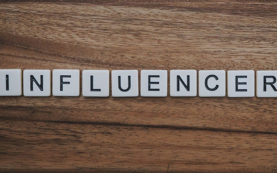How bad people use undue influence